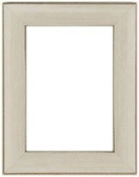 Mill Hill Frame Taupe GBFRM18