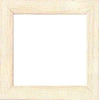 5376 Permin Frame
