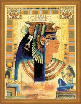 RLPT0046 Riolis Cleopatra