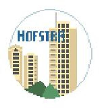 BT660 Hofstra U, Constitution Hall Kathy Schenkel Designs 4 dia