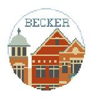 BT658 Becker College Kathy Schenkel Designs 4 dia