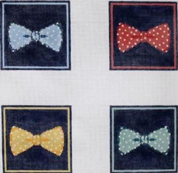 3c96ec5193e7 Needlepoint Canvas Categories - Clothing Essentials Plus Jewelry ...