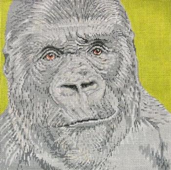 C-450go Gorilla 13 x 13 13 Mesh Meredith Collection