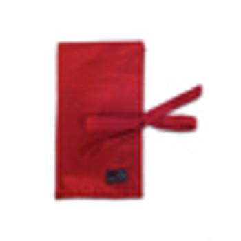 Della Q Travel Wallet Red