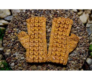 7612cf0e8 Knitting - Patterns - Jojoland - Page 1 - The NeedleArt Closet