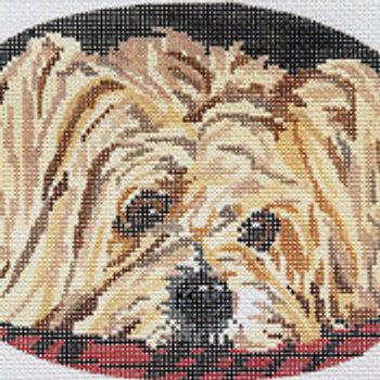 f6b2a7b30aaf0 Needlepoint Canvas Designers - Barbara Russell Designs - Page 1 ...