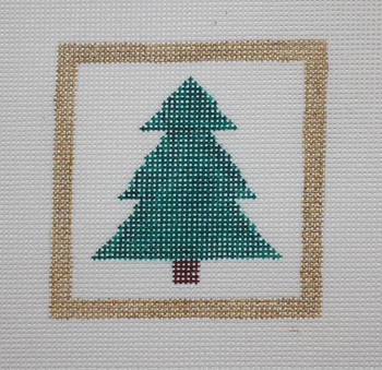 a18b78cdd Needlepoint Canvas Designers - Little Bird Designs - Page 1 - The ...
