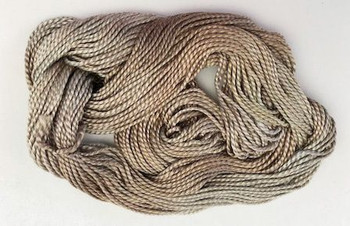 6473dac1e60 005 Suricata Pearl Cotton  5 Painter s Thread
