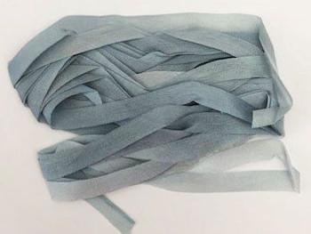 008 Koala 7mm Silk Ribbon Painter's Thread