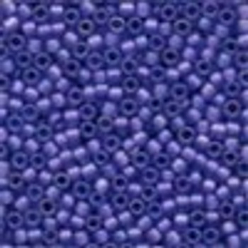 62034 Mill Hill Seed-Frosted  Beads
