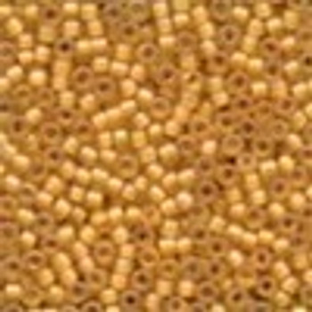 62044 Mill Hill Seed-Frosted  Beads