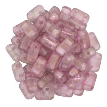 Brick Bead 29259 Halo-Cherub 3/6mm Bricks Embellishing Plus