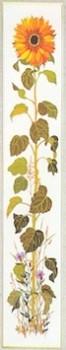 77983095 Eva Rosenstand Kit Sunflower