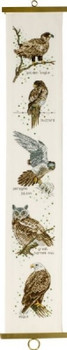 358130 Permin Kit Raptors