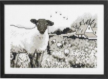 920733 Permin Kit Sheep