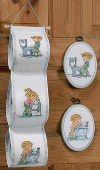 928346 Permin Kit Toileting (top right)