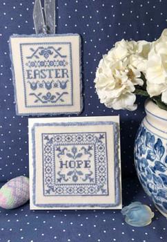 Easter Brings Hope by ScissorTail Designs 21-1353