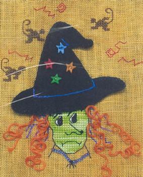 09-1393 Woolen Thread Designs Don't Make Me (Sneak Peek)