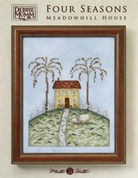 Debbie Mumm Meadowhill House