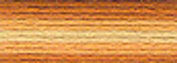 Anchor Floss Ombre  Palomino 1218