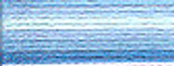 Floss Ombre Shade  Blue Haze 1212