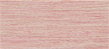 Threads, Fibers, Ribbons - Weeks Dye Works - Pearl Cotton 3