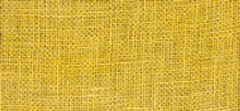Weeks Dye Works 30 Ct Linen 1115 Banana Popsicle