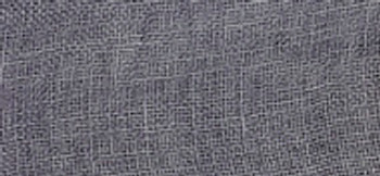 Weeks Dye Works 35 Ct Linen 2334 Lilac