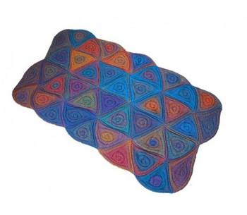 dc2fe2419b2 Knitting - Patterns - Jojoland - Page 1 - The NeedleArt Closet
