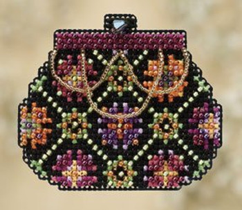 Cross Stitch Kits By Company - Mill Hill Beaded Kits - The NeedleArt ... c516caef2d30c