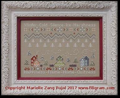 Primitive Raggedy Ann Snowman Annie Doll Paper Pattern #531