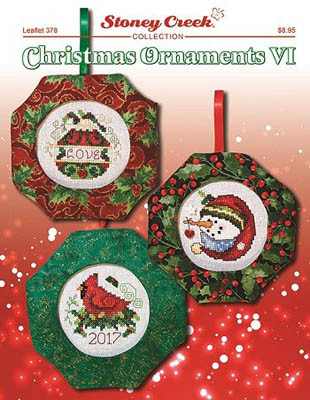 Ganz Personalized Mini Round Plastic Christmas Ornament; Danielle