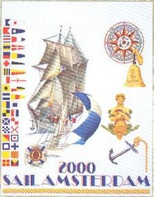 a42c06e62965 GOK3080 Thea Gouverneur Kit Amsterdam 2000 23-1 2