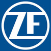 ZF ORIGINAL EQUIPMENT