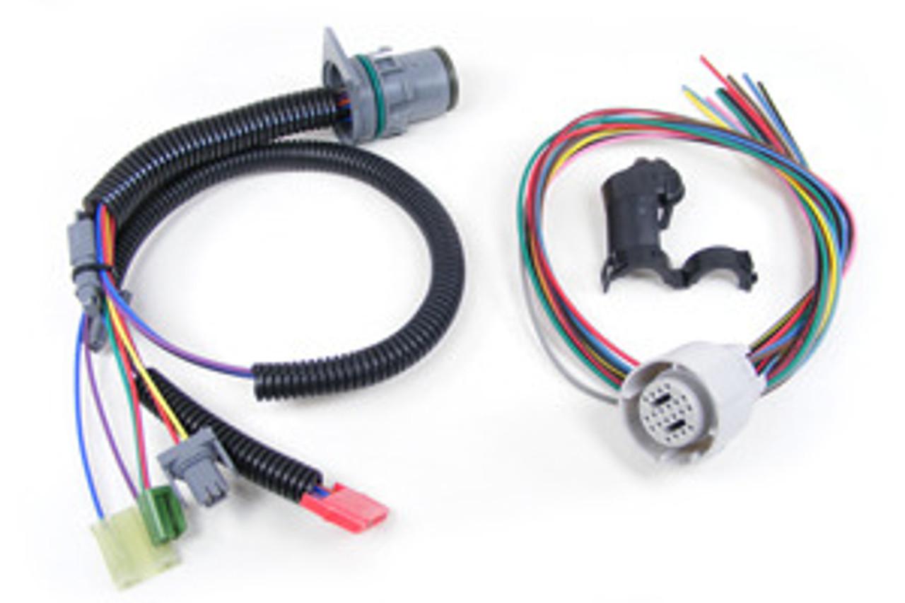 4l80e wiring harness 4l80e transmission internal   external wire harness repair kit 4l80e wiring harness failure 4l80e transmission internal   external