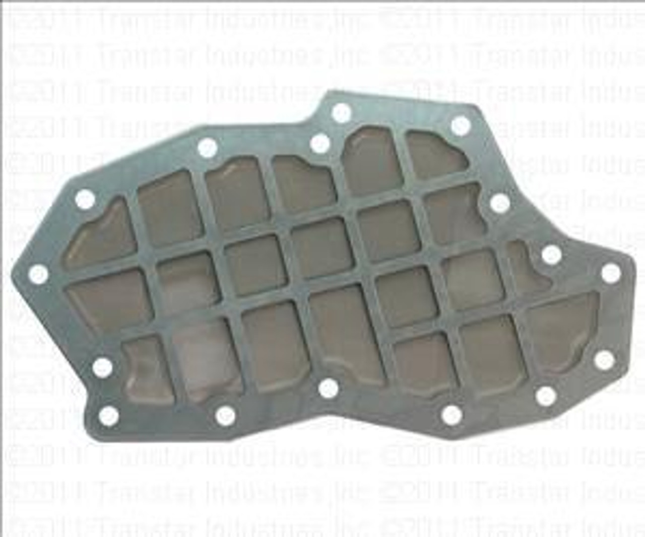 RE5R05A Pan Gasket