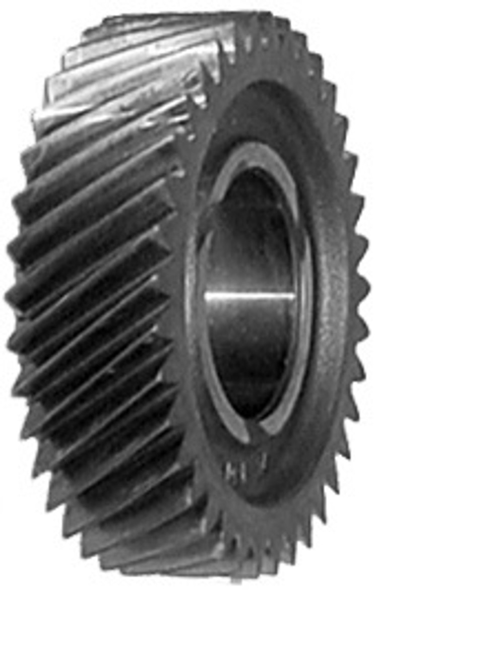 Ford GM ZF 6 speed transmission S-650 37 tooth reverse gear