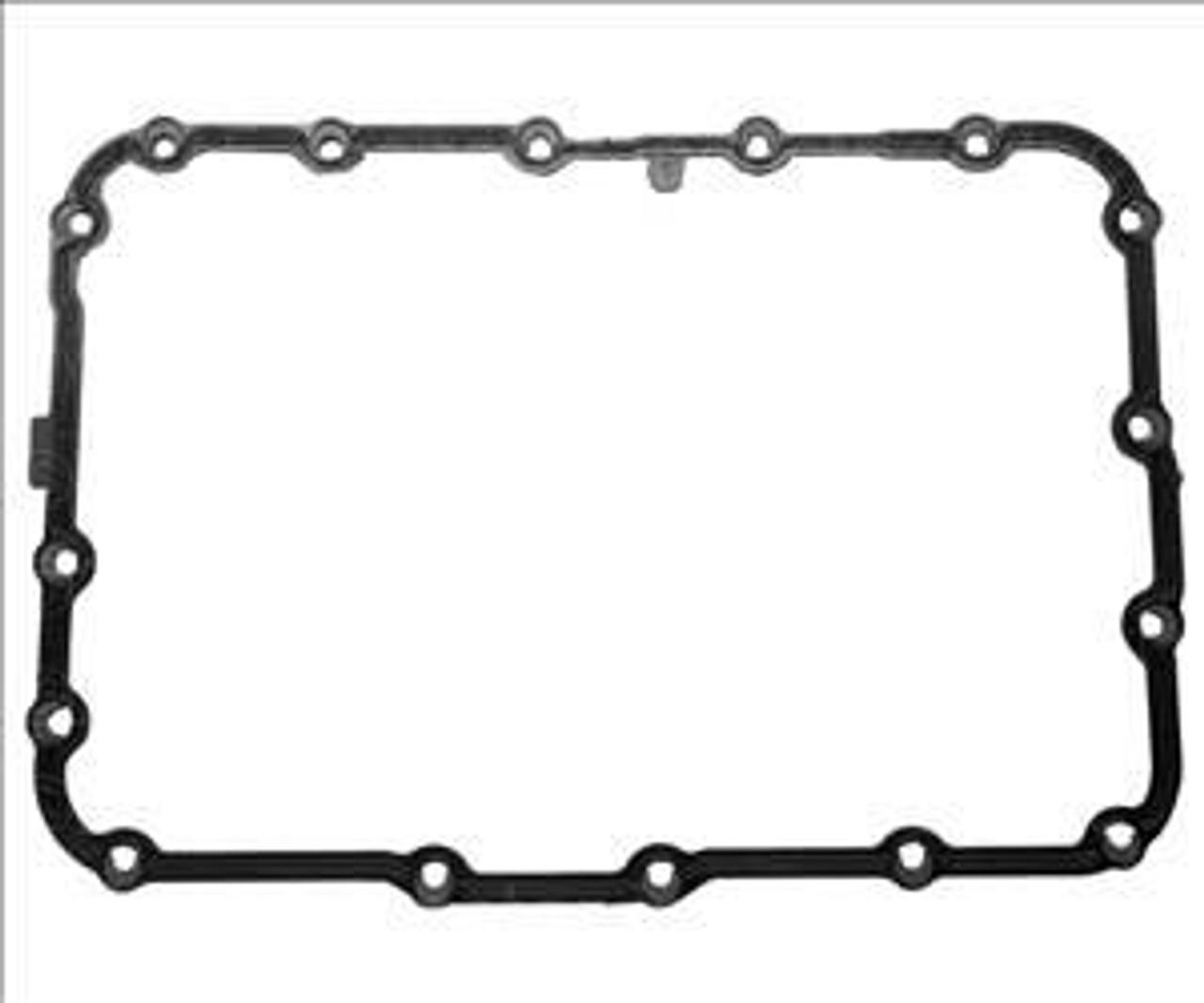 5R55N 5R55S 5R55W TRANSMISSION MOLDED RUBBER PAN GASKET