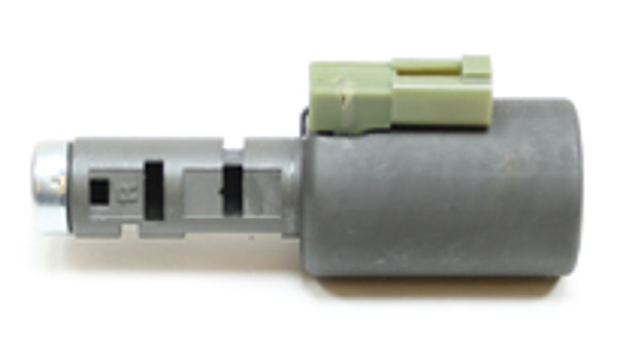 09G TF60SN 09D TR60SN TRANSMISSION LINEAR SOLENOID (GREEN CONNECTOR) FITS  EITHER C1 C2 C3 B1 OR EPC IN '03+ VW MINI PORSCHE ETC