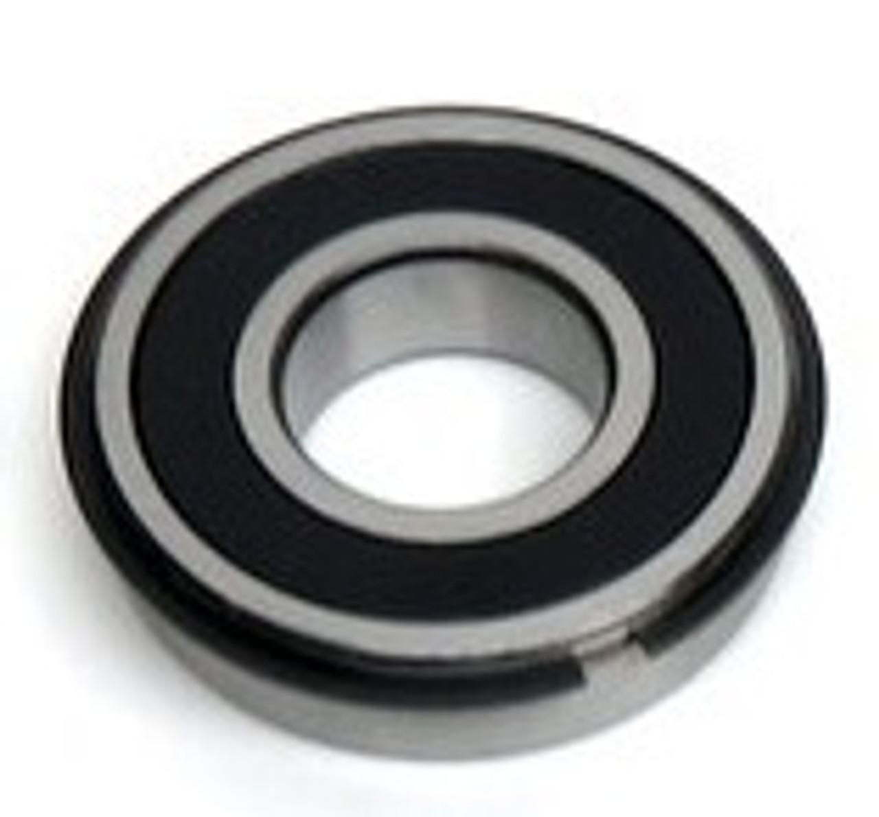 Auto Trans Input Shaft Bearing Rear Mopar 5013634AB