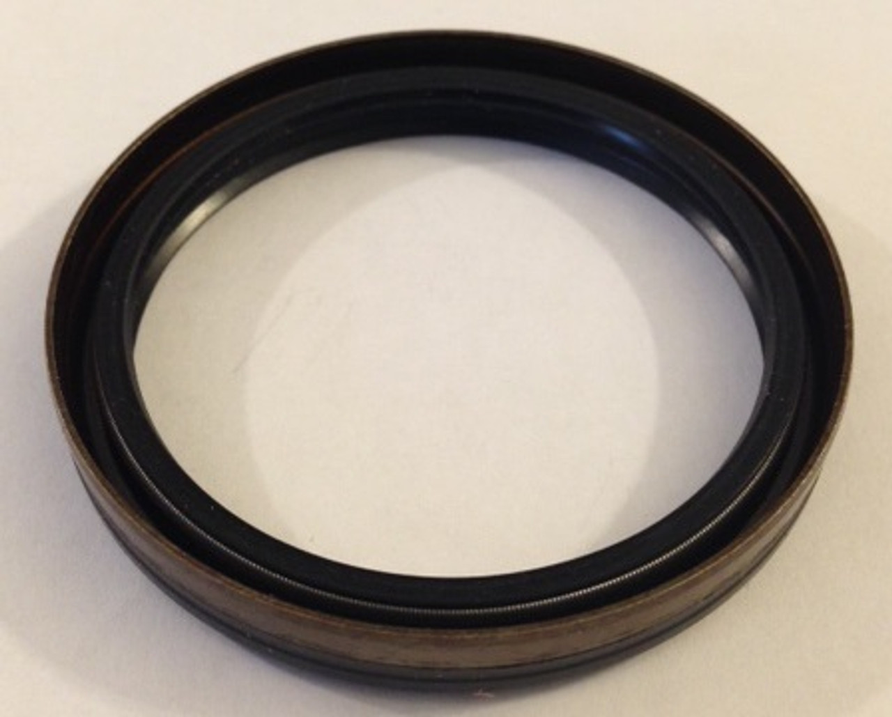 Perfect Circle 50843CP Cast Piston Rings Ford 429 460 1968-1991 .040