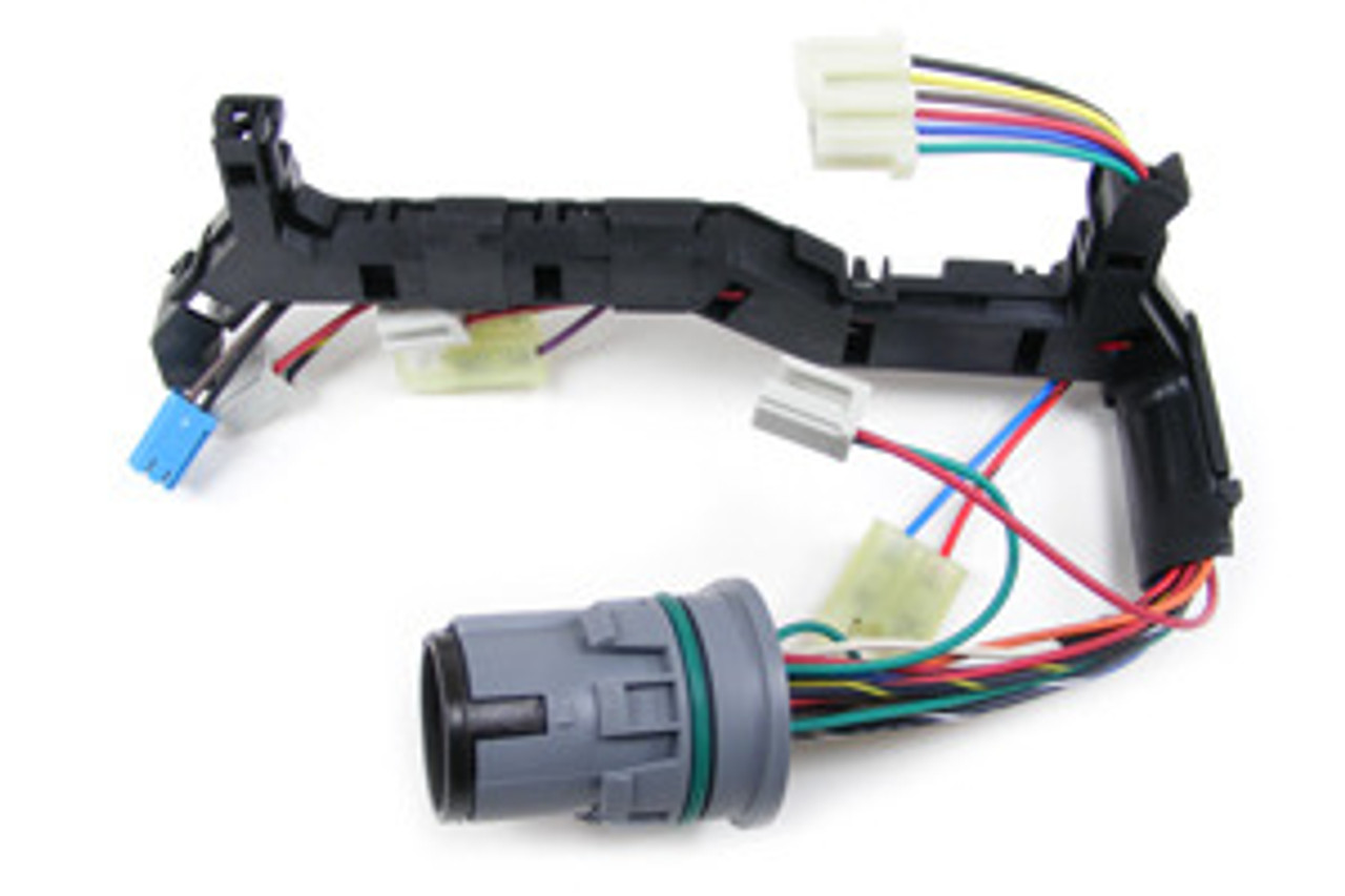 ALLISON 1000 2000 2400 TRANSMISSION INTERNAL WIRING HARNESS 6 ... allison transmission temperature sensor Transmission Parts Distributors