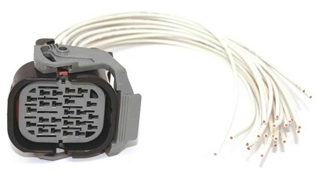 Aod Transmission Wire Harnes