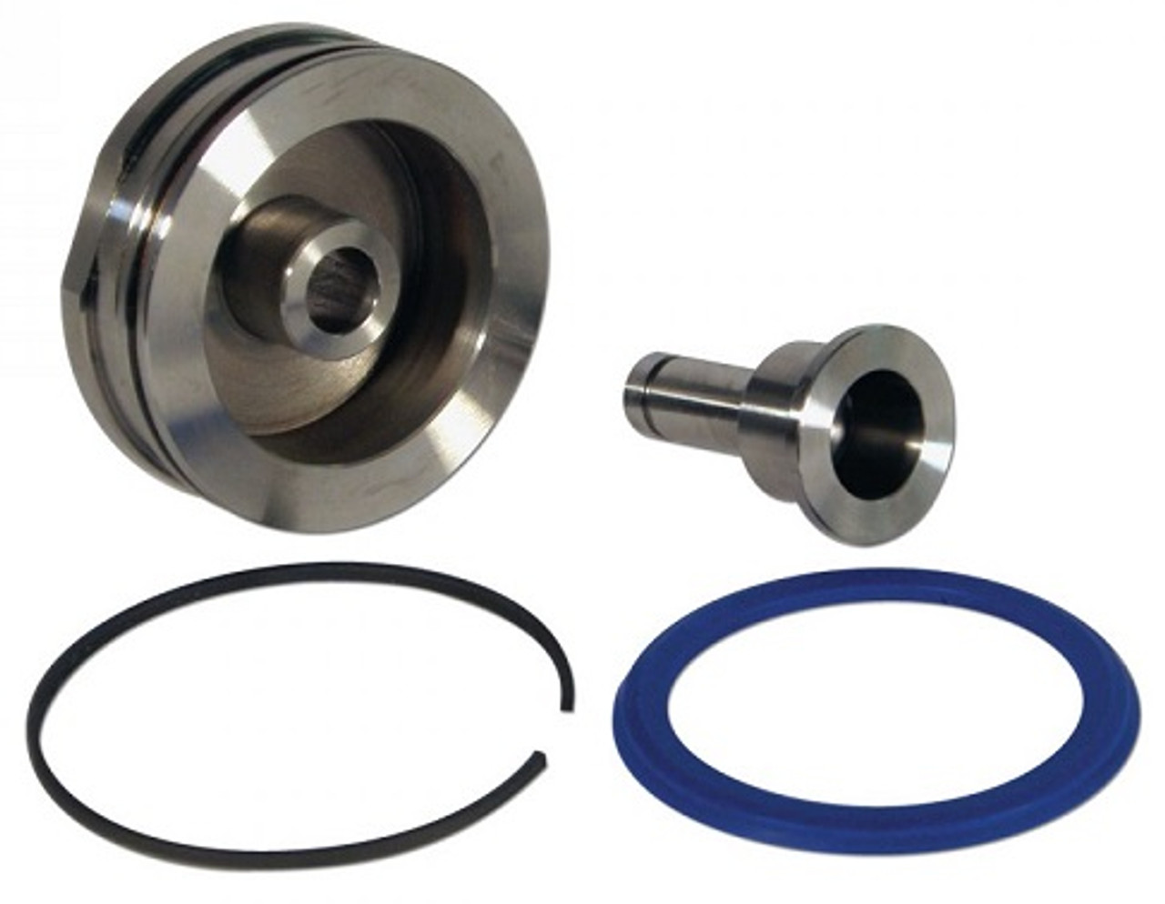46RH 46RE 47RH 47RE 48RE A727 Super Hold Servo Kit and Accumulator Piston by Sonnax