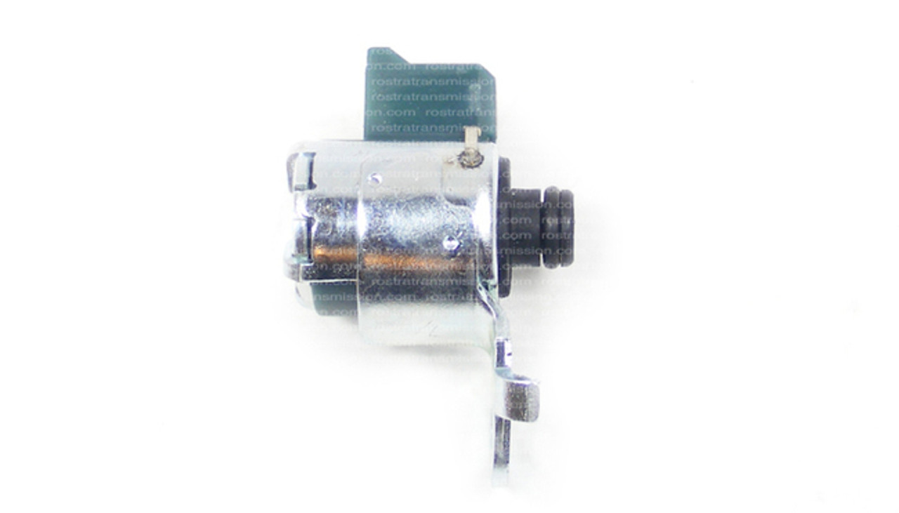 S5 Shift Rostra 52-0474 Transmission Solenoid AW55-50SN 01-18