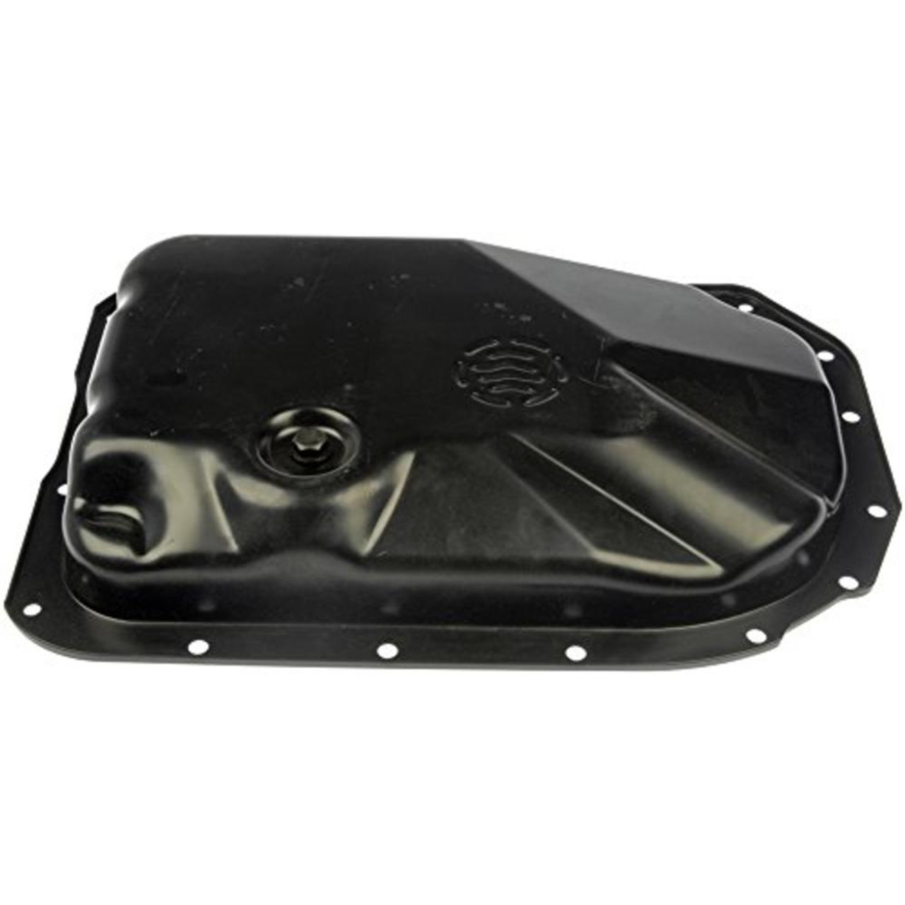 Automatic Transmission Oil Pan ACDelco GM Original Equipment 24204278