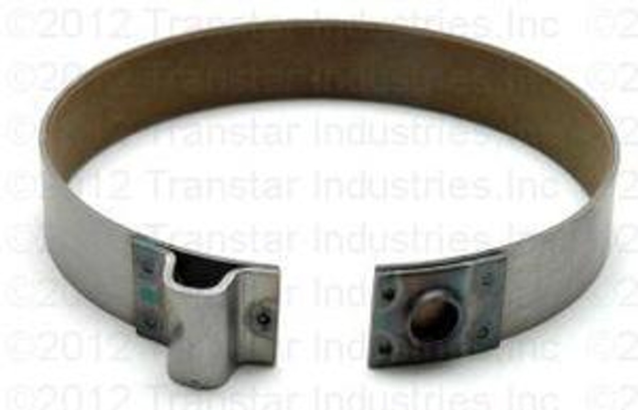 GM 4T65E DRIVE CHAIN W//MOUSE EAR LINK .500 WIDE 1997
