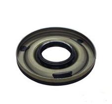 Manual Trans Output Shaft Seal-NV3500//MG5 PTC PT4532N