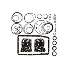 BW4422 TRANSFER CASE REBUILD KIT FITS '98-'02 ACURA SLX