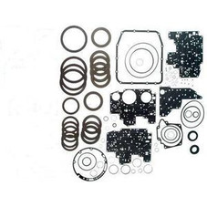 TRANSTAR TRANSMISSION REBUILD KITS & PARTS